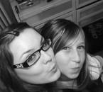 Ma CouZziine Chériie & Moii