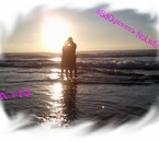nous deux pour la vie inchallah