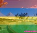 Île Mauriice PLV xlL'
