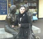 mOii en Irland3 =)