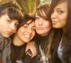 10.10.2009 <3