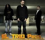 EL TRIO Prod.