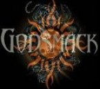 I LOVE God Smack
