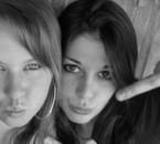 Ma Chérie & Moi ^^