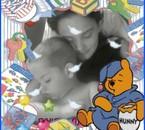 nono et moi