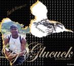 ¤ Dj Glucuck ¤