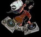 j'adore le mix normal suis dj