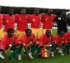 c les sily national de la guinee
