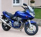 ma future moto
