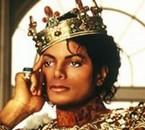 Love Him (L)
