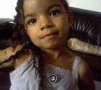 kaina ma petite cousine (l)