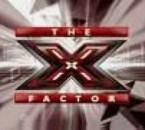 vive x-factor