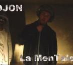 DJON & La MenTale