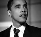 Barack Obama. Un exemple pour les NOIRS