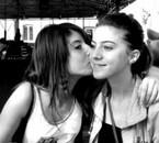 Tu me manque ..
