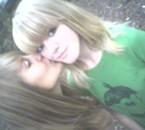 Lucie et moi. (l)