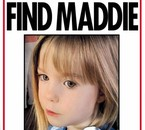MADELEINE BETH MCCANN THE ICON OF MISSING CHILDREN IN 2009