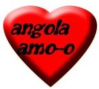 angola para sempre