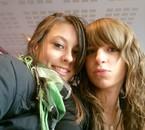 Danna And Mwa (L)