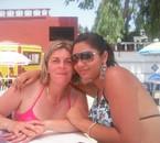 bouna beach