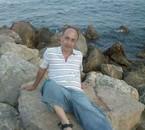 mon tonton en 2008