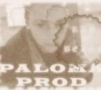 Paloma prod