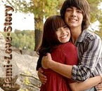 Joe and Demi!