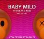 Peax ''Baby MiilO
