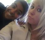 yousraa and mee