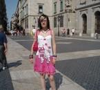 a barcelone