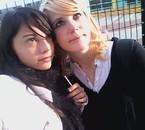 amélie & soso