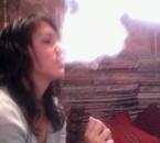 Smoke Chicha  <3