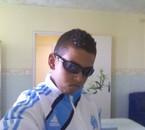 iiheeb