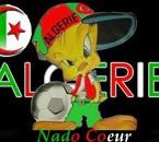 Algeriie