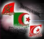 Maghrebine tah Sah♥♥