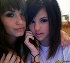 Sel And Demi