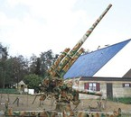 canon flak