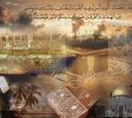 Ma destination Inchalalh''