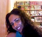 25/10/2009 - J'AI FAIT CETTE PHOTO MAINTENANT !!!