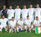 l'algérie sisi tkt tu peut pas teste