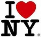 I <3  N.Y