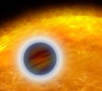 planète extrasolaire