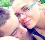 Photo Coup De Coeur! Doudou Amo Te Mais Que Tudo!