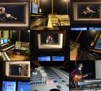 Studio d'enregistrement Urban Groove idf