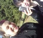 CAR0OLE & LEEA ; P (L)