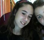 moi & Ylowna