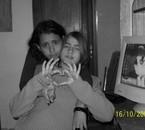 moa & ma LESloCH♥ touche pa ♥