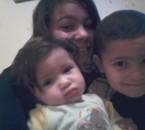 Mes bébés