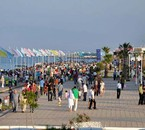 Corniche awadar NAdor
