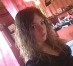 25 octobre 2009 ;)